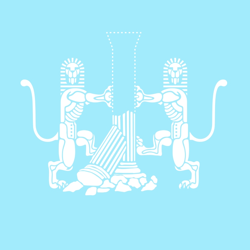 RIBA-Crest.jpg