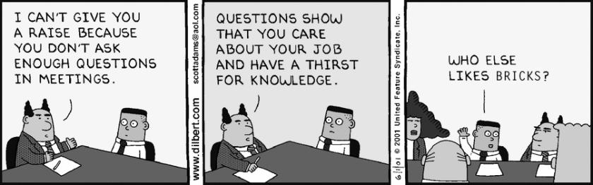 AW_Dilbert