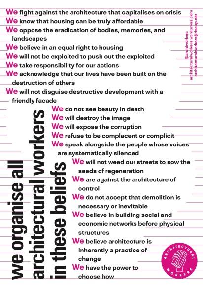 poster-manifesto.jpg
